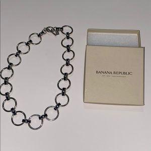 [Banana Republic] Women's Necklace